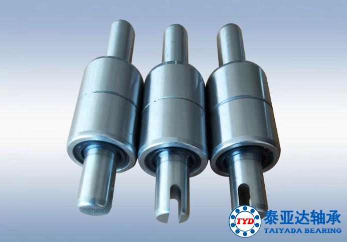 特殊水泵轴承1226095