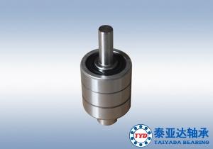 上海汽车水泵轴连轴承276WB1226104