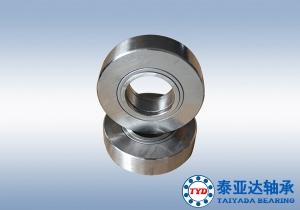 上海NUTR50110曲线滚轮