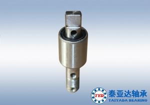 上海汽车水泵轴连轴承