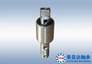 上海播种水泵轴连轴承