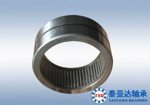 上海NK88×110×48P滚针轴承