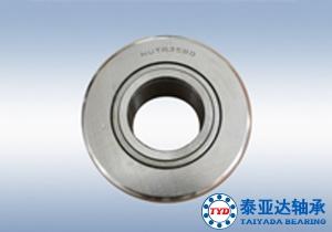 上海NUTR3580