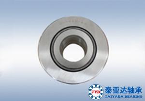 上海NUTR60160
