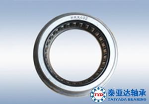 上海NKS40滚针轴承