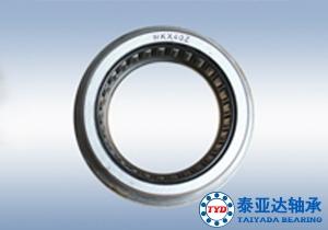 上海NKX40Z滚针轴承