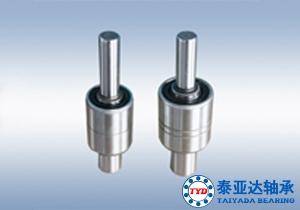 上海水泵轴连轴承