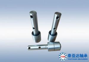 江苏定制水泵轴承