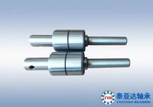 江苏水泵轴承885117
