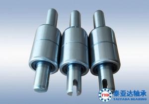 江苏特殊水泵轴承1226095