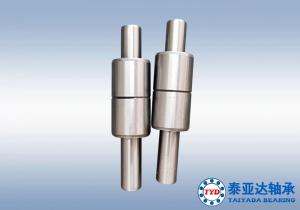 江苏水泵轴承 FPS100